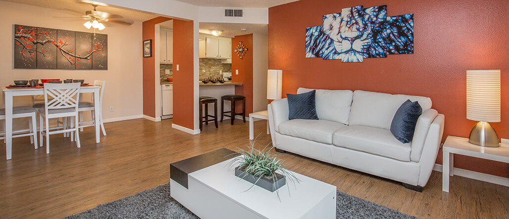 Butterfly Grove - Apartments in Fresno, CA
